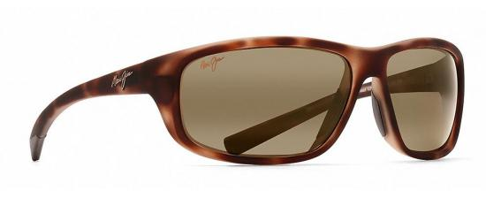 MAUI JIM SPARTAN REEF/H278/10MR
