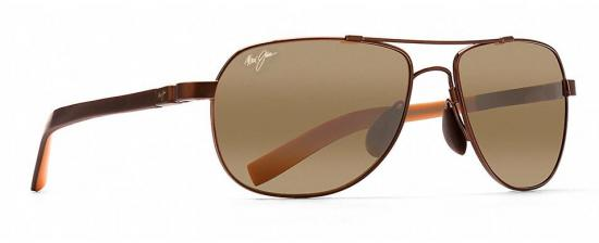 MAUI JIM GUARDRAILS/H327/23
