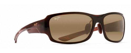 MAUI JIM BAMBOO FOREST/H415/26B