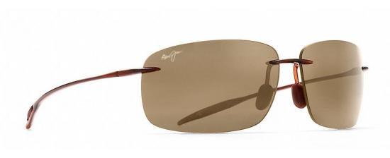 MAUI JIM BREAKWALL/H422/26
