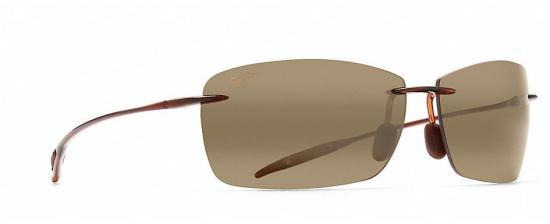 MAUI JIM LIGHTHOUSE/H423/26