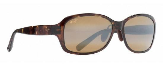 MAUI JIM KOKI BEACH/H433/15T