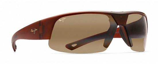 MAUI JIM SWITCHBACKS/H523/26M