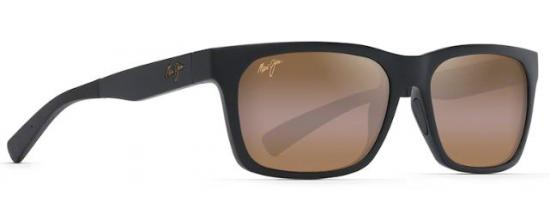 MAUI JIM BOARDWALK/H539/2M