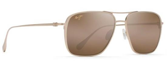 MAUI JIM BEACHES/H541/16A
