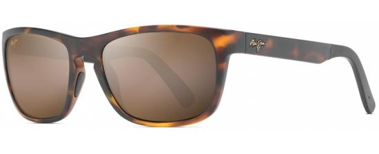 MAUI JIM SOUTH SWELL/H755/10M