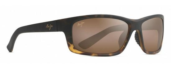 MAUI JIM KANAIO COAST/H766/10MF