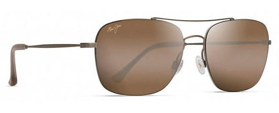 MAUI JIM LAVA TUBE/H786/16M