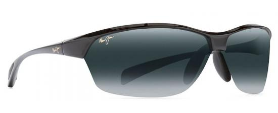 MAUI JIM HOT SANDS/426/02