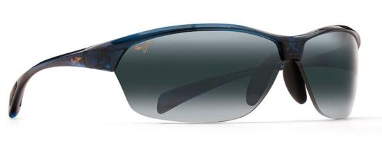 MAUI JIM HOT SANDS/426/03