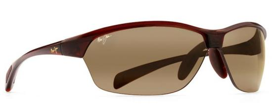 MAUI JIM HOT SANDS/H426/26