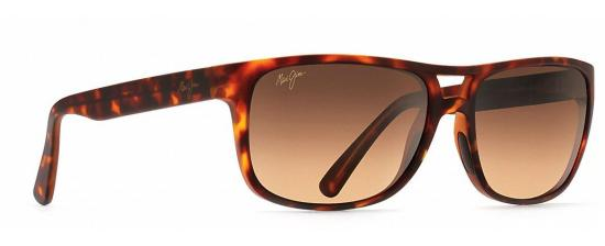 MAUI JIM WATERWAYS/HS267/10M