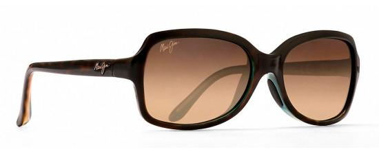 MAUI JIM CLOUD BREAK/HS700/10P