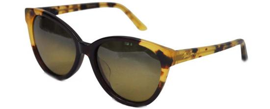 MAUI JIM SUNSHINE/HS725/62
