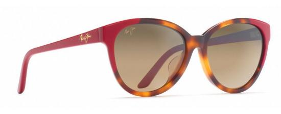 MAUI JIM SUNSHINE/HS725/66