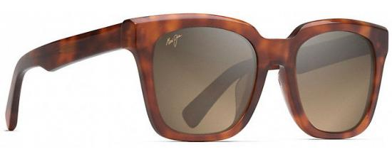 MAUI JIM HELICONIA/HS739/10K
