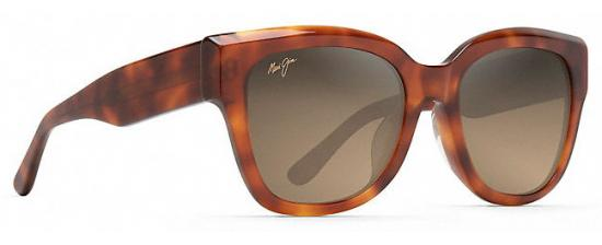 MAUI JIM SIREN SONG/HS801/10K