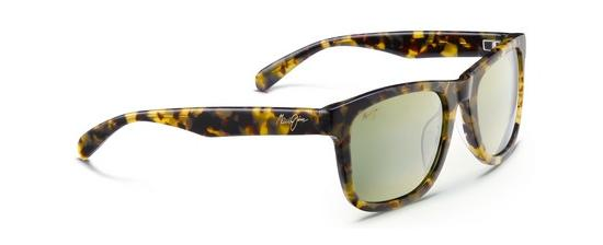 MAUI JIM LEGENDS/HT293/10L
