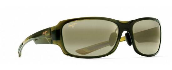 MAUI JIM BAMBOO FOREST/HT415/15F