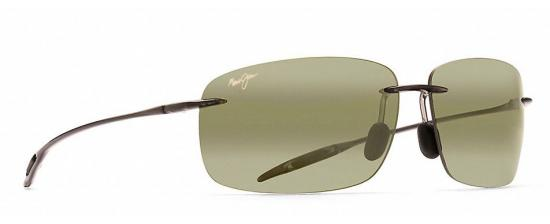 MAUI JIM BREAKWALL/HT422/11