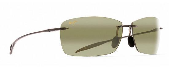 MAUI JIM LIGHTHOUSE/HT423/11