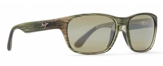MAUI JIM MIXED PLATE/HT721/15MR