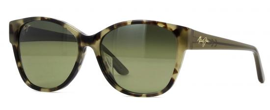 MAUI JIM SUMMER TIME/HTS732/15D