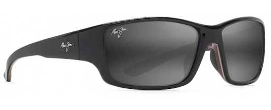 MAUI JIM LOCAL KINE/810/07E