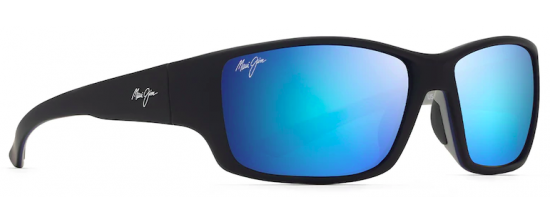 MAUI JIM LOCAL KINE/B810/53B