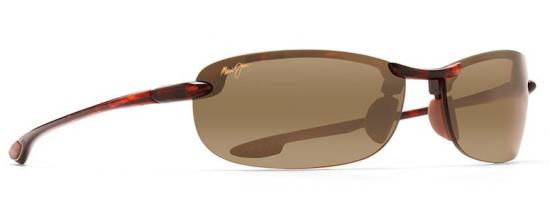 MAUI JIM MAKAHA READER/H805/10