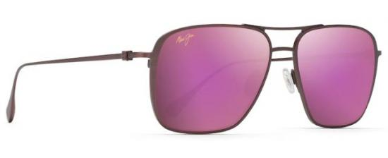 MAUI JIM BEACHES/P541/07M