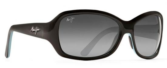 MAUI JIM PEARL CITY/GS214/03A