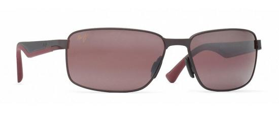 MAUI JIM BACKSWING/R709/02S
