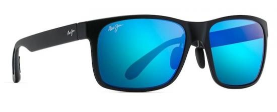MAUI JIM RED SANDS/B432/2M