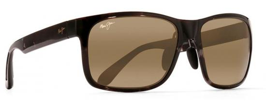 MAUI JIM RED SANDS/H432/11T