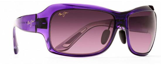 MAUI JIM SEVEN POOLS/RS418/28C