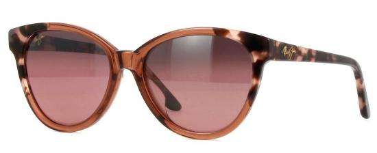 MAUI JIM SUNSHINE/RS725/64