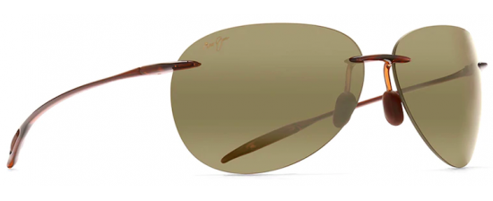 MAUI JIM SUGAR BEACH/H421/26