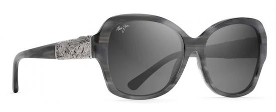 MAUI JIM SWAYING PALMS/GS530/91