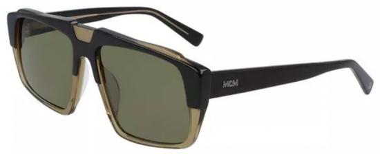 MCM 693S/038