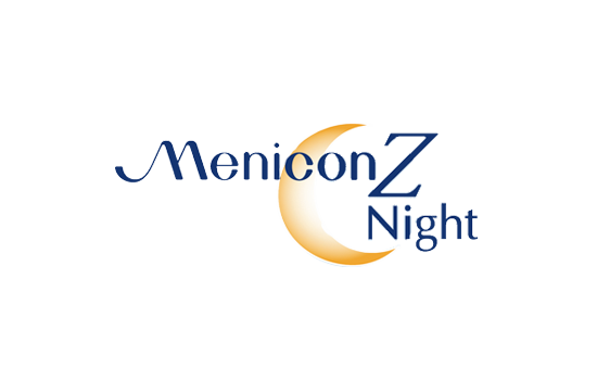 MENICON Z NIGHT ORTHOKERATOLOGY 1p