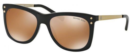 MICHAEL KORS 2046/31602T