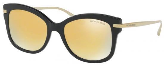 MICHAEL KORS 2047/31607P