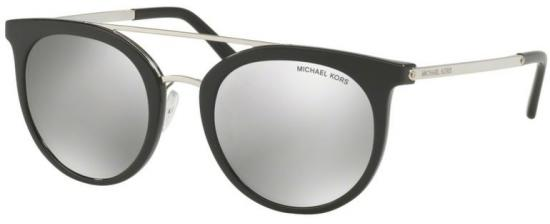 MICHAEL KORS 2056/32716G