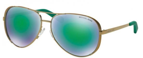MICHAEL KORS 5004/10043R