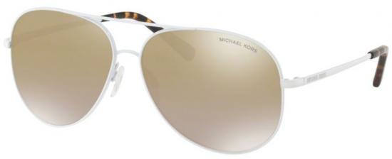 MICHAEL KORS 5016/11726E