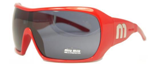 MIU MIU 03FS/6BQ1A1
