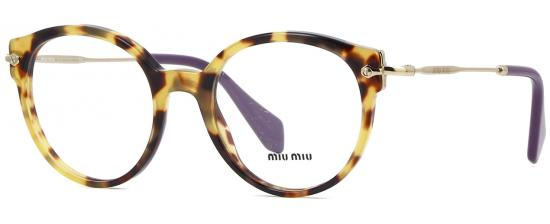 MIU MIU 04PV/7S01O1