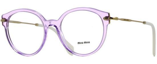 MIU MIU 04PV/U691O1