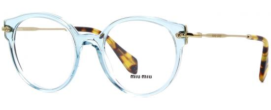 MIU MIU 04PV/VAA1O1